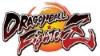 Dragon Ball FighterZ Switch, thumbnail 2