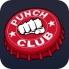 Punch Club screenshot 7