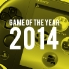 Game of the Year 2014 - The 10 best PlayStation Vita games