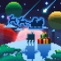 Find out from the developer of Green the Planet 2 why they feel this eco-conscious space shooter is so special