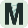 Metrico PS Vita, thumbnail 6