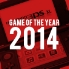 Game of the Year 2014 - The 10 best Nintendo 3DS games