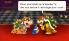 Mario & Luigi: Paper Jam Bros - a paper thin experience