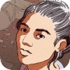 Syrian refugee story, Bury Me, My Love, wins big at the Google Play Indie Games Contest