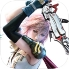 Square Enix is now streaming Final Fantasy XIII to iOS and Android devices in Japan
