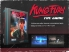 YouTube mega hit Kung Fury becomes addictive two-tap mobile game