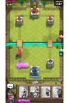 Clash Royale Android,iPhone,iPad, thumbnail 12