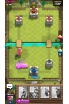 Celebrate Clash Royale's 2nd birthday in style