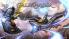 Galerider review -