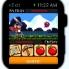 Shantae maker WayForward unveils Apple Watch exclusive Watch Quest