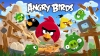 Compete for cash in new Angry Birds Champions