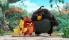 Angry Birds screenshot 67