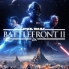 Star Wars Battlefront II: 7 games to help mobile gamers feel the Force