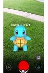 Pokemon GO Android,iPhone,iPad, thumbnail 9
