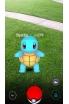 How to catch Pokemon in Pokemon GO
