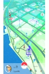 Pokemon GO Android,iPhone,iPad, thumbnail 10