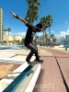 Hands-on with F2P skating sim, Tony Hawk's Shred Session for iOS and Android