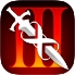 [Update] Infinity Blade and Joe Danger are among the best game bundles on iOS 8