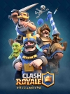Clash Royale Android,iPhone,iPad, thumbnail 7