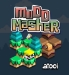 The arcade hopper Mudd Masher heads to iPad and iPhone this week