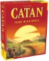 Asmodee has bought the publisher of Catan, but what does that mean for the mobile versions of the game?