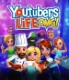 Test the zeitgeist when Youtubers Life OMG launches onto Switch