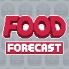 Food Forecast - A food falling frenzy of fun