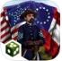 [Update] Also out at midnight: Civil War: Bull Run 1861, ZenDots, more