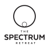The Spectrum Retreat is an uncanny-looking puzzler from BAFTA winning first-timer Dan Smith