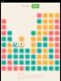 Brick Pop Facebook Messenger review