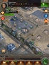 Soldiers Inc: Mobile Warfare review - A strategy game cut a bit too short