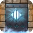 App Army Assemble: The Deep Paths: Labyrinth of Andokost - Will it sate thirsty Legend of Grimrock fans?