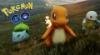 Pokemon GO Android,iPhone,iPad, thumbnail 7