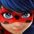 Miraculous Ladybug cheats and tips - Everything you need to be an incredible acrobat