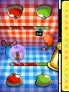 Mucho Party screenshot 6