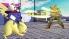 Super Smash Bros. Ultimate screenshot 11