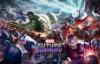 Marvel Future Fight Android,iPhone,iPad, thumbnail 11