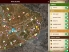 Find everything in The Witcher 3: Wild Hunt with the official map companion app on Android and iPad