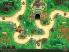 Kingdom Rush Origins screenshot 8