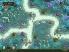 Kingdom Rush Origins screenshot 9