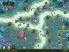 Kingdom Rush Origins screenshot 10