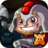 Pocket Gamer Advent Calendar 2016 - Heroes of Loot 2
