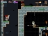 Become a Legend review - A new Roguelike platformer for iOS