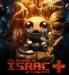 The Binding of Isaac: Afterbirth+ will be a Nintendo Switch release title...but only in America