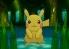Pokemon X / Pokemon Y screenshot 17