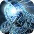 Shurado review - Infinity Blade meets Dark Souls