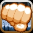 The 25 best fighting games on iPhone and iPad