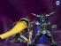 Dissidia Final Fantasy Opera Omnia screenshot 1