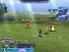 Dissidia Final Fantasy Opera Omnia screenshot 3
