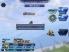 Dissidia Final Fantasy Opera Omnia screenshot 4